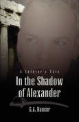 In the Shadow of Alexander