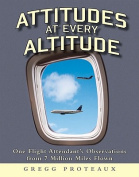 Attitudes at Every Altitude