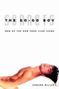 The Go-Go Boy Sonnets