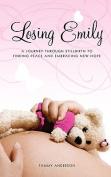 Losing Emily