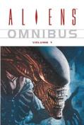 Aliens Omnibus: v. 1