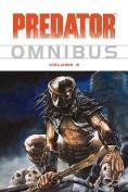 Predator Omnibus: v. 4