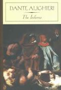 The Inferno (Barnes & Noble Classics