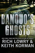 Banquo's Ghosts