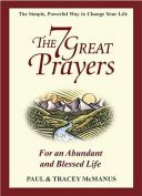 The 7 Great Prayers