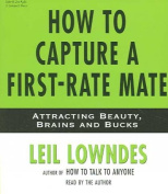 How to Capture a First-Rate Mate [Audio]