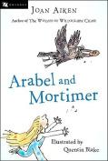 Arabel and Mortimer [Audio]