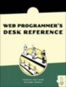 Web Programmer's Cross Reference