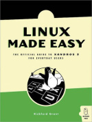 Linux Made Easy