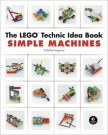 Unofficial Lego Technic Idea Book