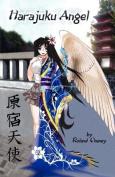 Harajuku Angel