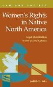 Women's Rights in Native North America