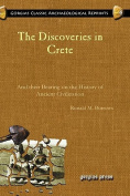 The Discoveries in Crete