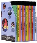 My First Britannica