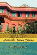 Bijanita -- Authentic Indian Cuisine