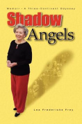 Shadow Angels