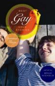 Best Gay Love Stories