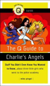 The Q Guide to Charlie's Angels