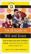 "The ""Q"" Guide to ""Will and Grace"""