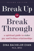Breakup or Break Through