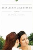 Best Lesbian Love Stories