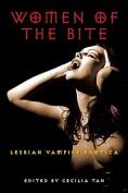 Women of the Bite