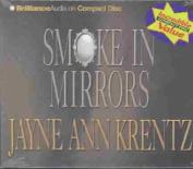 Smoke in Mirrors [Audio]
