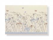 Butterflies Note Cards 14pk
