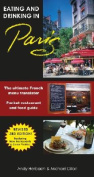 Eating & Drinking in Paris, 3rd Edition