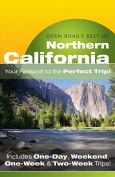 Open Road's Best of Northern California
