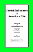 The International Jew Volume III