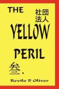 The Yellow Peril