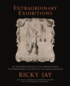 Extraordinary Exhibitions