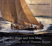 Wooden Ships and Iron Men