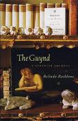 The Guynd: A Scottish Journal
