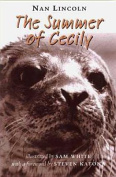 The Summer of Cecily