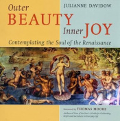 Outer Beauty Inner Joy