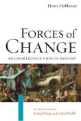 Forces of Change