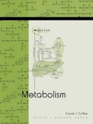 Quick Look: Metabolism