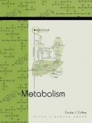 Quick Look: Metabolism
