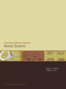 IMS: Renal System