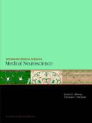 IMS: Medical Neuroscience
