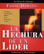 La Hechura de Un Lider [Spanish]