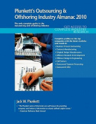 Plunkett's Outsourcing and Offshoring Industry Almanac 2010