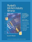 Plunkett's Infotech Industry Almanac