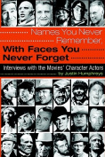 Names You Never Remember, with Faces You Never Forget