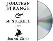Jonathan Strange & Mr. Norrell [Audio]