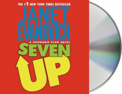 Seven Up [Audio]