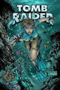 Tomb Raider: v. 2: Tankobon