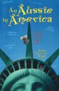 An Aussie in America